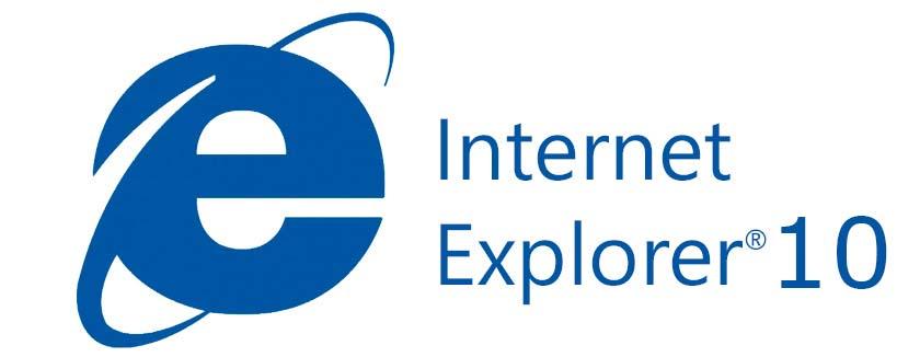 Скачать Internet Explorer 10 бесплатно