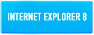 интернет эксплорер 8