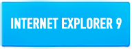 интернет эксплорер 9